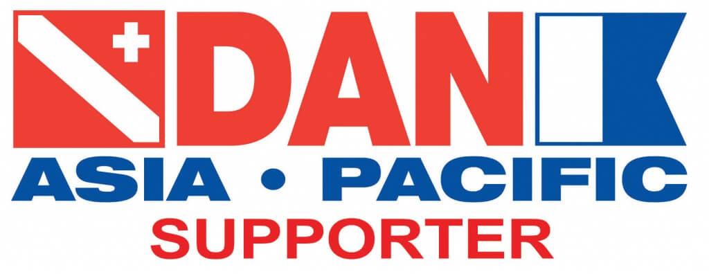 Supporter Logo Web