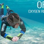 oxygen rebreather abyss