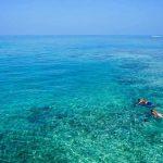pemuteran snorkeling