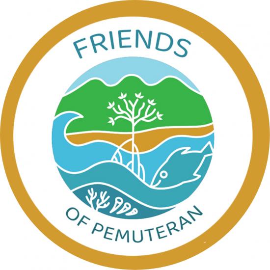 fop-circle-orange-logo