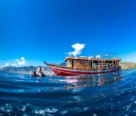 Scuba Diving in Bali – Discover Bali's North Coast